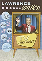 TV Treasures