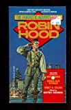 Fantastic Adventures of Robin Hood, Martin Greenberg, 0451170539