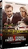 """Afficher """"Les 3 crimes de West Memphis"""""""