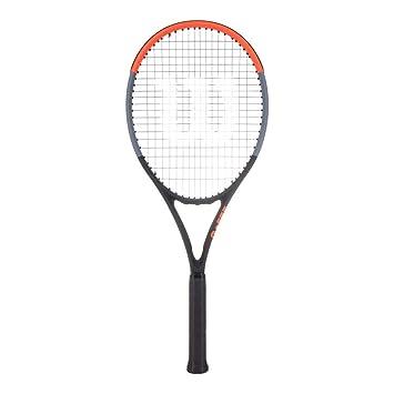 815e8f9b8c47f Wilson Clash 100 Tennis Racquet