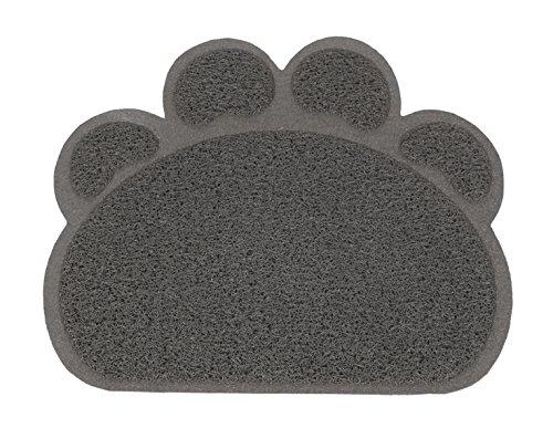 Bubimex for Cat Litter Box Mat