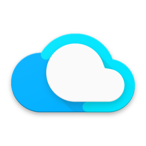Drawer for Cloud (OneDrive, Drive, DropBox and more)