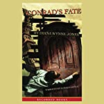 Conrad's Fate: The Worlds of Chrestomanci | Diana Wynne Jones