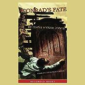 Conrad's Fate: The Worlds of Chrestomanci | Diana Wynne Jones