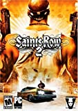 Saints Row 2 [Download]