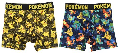 pokemon shoes for boys - 3