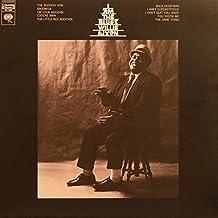 I Am the Blues (Vinyl)