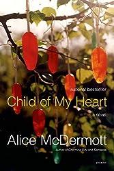 Child of My Heart: A Novel