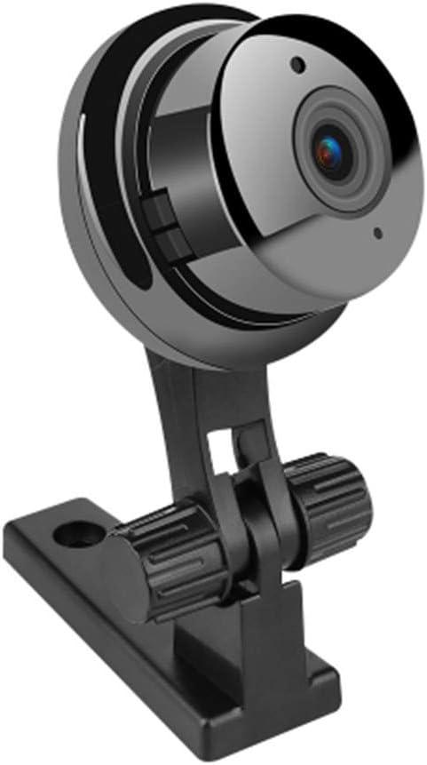 155° Mini Wifi IP Camera Wireless Security Camcorder 1080P DVR Night Vision