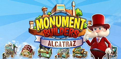 lcatraz [Download] (Skill Builders Mobile)