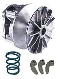 Polaris Ranger 500 / Series 11 Primary drive clutch 2004 2005 2006 1321976