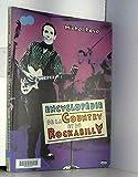 Encyclopédie de la country et du rockabilly (Best)