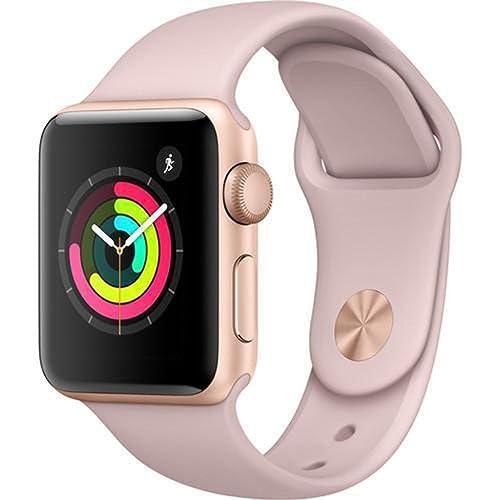 best smart watches for women