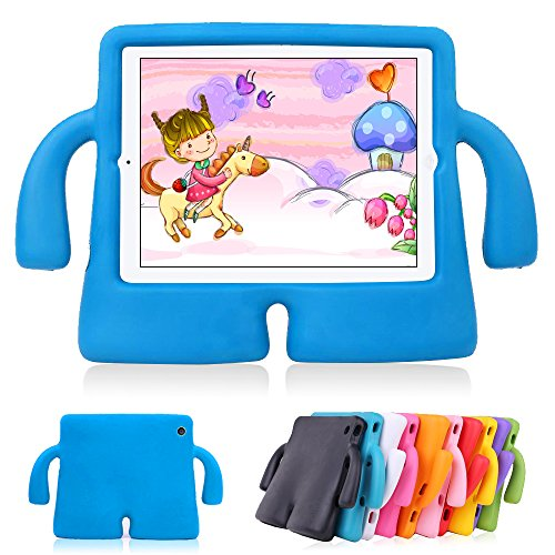 Lioeo iPad Air 2 Kids Case