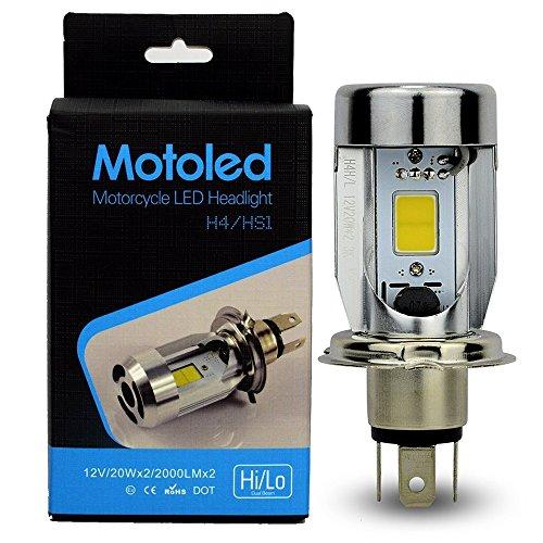 Led Light Kits For Motorbikes in US - 6