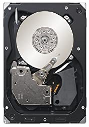Image of the product Seagate Cheetah 15K7 300 that is listed on the catalogue brand of Seagate.