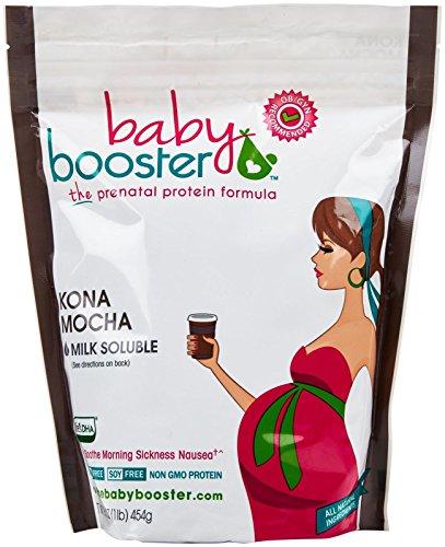 baby-booster-prenatal-protein-powder-kona-mocha-1-lb-bag
