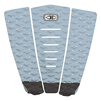 9c57dded5a Amazon.com : Ocean and Earth Simple Jack 3 Piece Tail Traction Pad ...