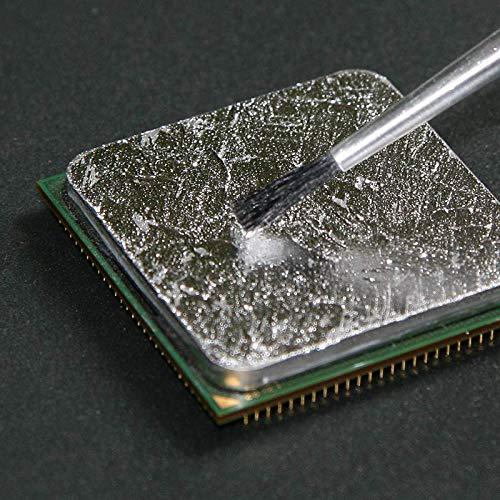 Coollaboratory Liquid Ultra 100% Metal Thermal Interface Material