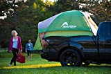Napier Backroadz Truck Tent - Full Size Long Bed