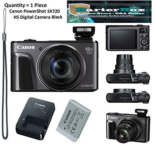 canon sx digital camera - 7