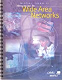 Introduction to Wide Area Networks, NetPrep : NetPrep WB36.0, Reed, Ken, 1586760157