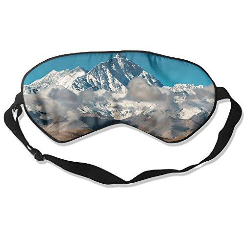 High Mountain Eye Care - 1