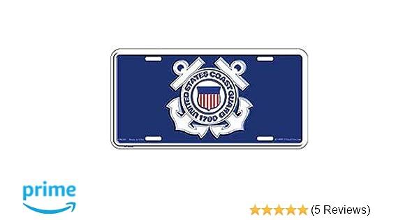 Las Vegas WinCraft Nevada University of F0033119 Chrome Metal Domed Emblem