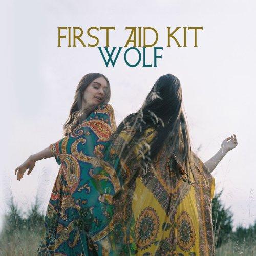 Wolf (Bonus Track)