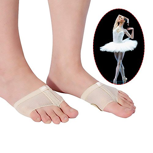 Dance Foot Thongs,Thong Toe Paws,Lyrical Shoes Lyrical for sale  Delivered anywhere in Canada
