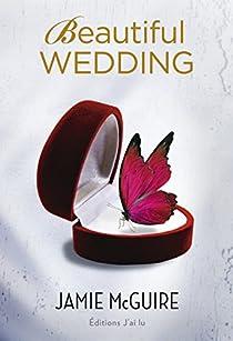 Beautiful Wedding par McGuire
