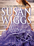 The Mistress (The Chicago Fire Trilogy Book 2)