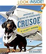 Ryan Beauchesne (Author)(444)Buy new: $15.99$11.64104 used & newfrom$2.11