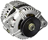 BBB Industries 14655 Alternator For Sale