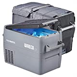 Dometic Waeco CF40 Pack Including Cover