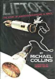 Liftoff: The Story of America's Adventure in Space