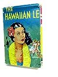 The Hawaiian Lei