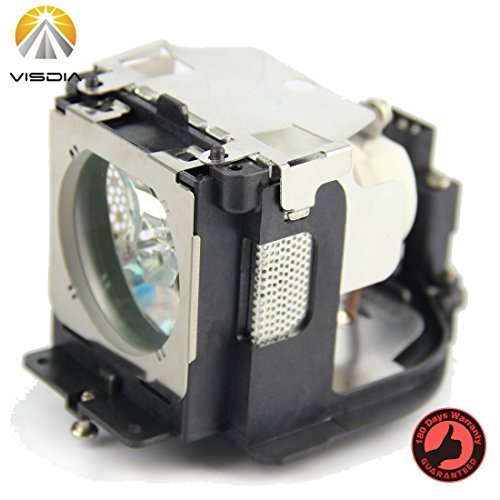 POA-LMP111 Replacement Projector lamp with Housing for Sanyo Projectors