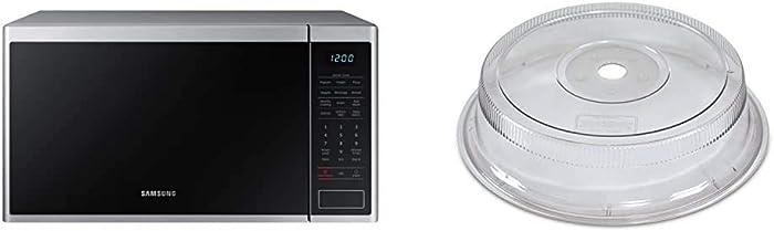 Top 10 Enameled Aluminum Dutch Oven