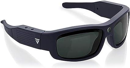 GoVision GVGK004040 product image 2