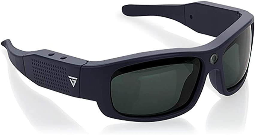 GoVision GVGK004040 product image 11