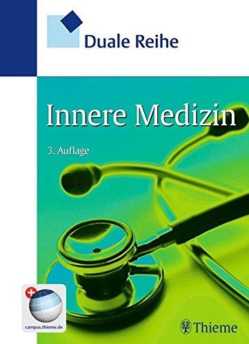 duale-reihe-innere-medizin