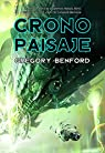 Cronopaisaje par Benford
