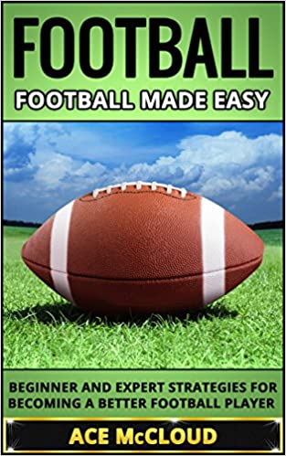 Football Made Easy