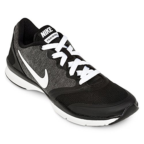 Stampa Nike Studio Trainer 2 Da Donna