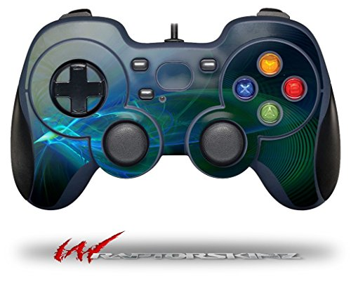 ping-decal-style-skin-fits-logitech-f310-gamepad-controller-controller-sold-separately