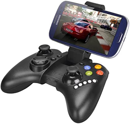 Megadream Megadream Wireless Android Game Controller Gamepad