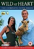 Wild at Heart Series Five [DVD]