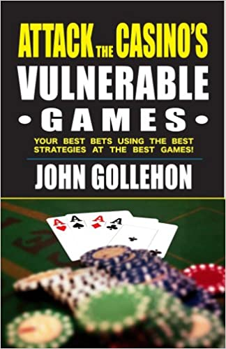 Gollehon power betting craps in vegas aiding/abetting or encouraging a minor to become deprived means