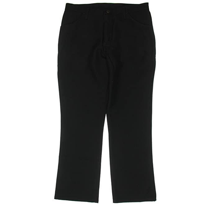 better price for outlet store select for original Wrangler Women's Western Dress Pant